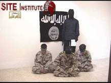 site-institute---5-10-07---isoi-execution-video-khalid-hussein-guards
