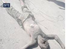 site-intel-group---11-12-07---ymms-attacks-ethiopian-soldiers,-images-bodies-streets