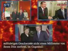 site-intel-group---11-21-07---german-gimf-second-video-threatening-germany,-austria
