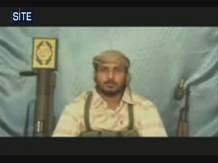 site-intel-group---11-27-07---al-qaeda-in-yemen-video-badr-al-yemen-part-2