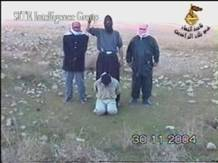 site-intel-group---10-2-07---aqii-video-4-beheadings