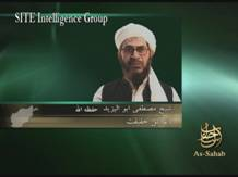 site-intel-group---10-3-07---sahab-sheikh-saeed-video-truth-belief