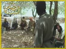 site-intel-group---10-4-07---aas-video-invasion-abu-riyad-in-balad