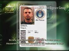site-intel-group---9-13-07---isi-addresses-americans-air-force-maj.-gilbert