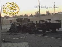 site-intel-group---9-26-07---aas-video-ramadi-insurgency-against-evil-of-mankind