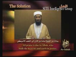 site-intel-group---9-7-07---sahab-ubl-video-speech-solution-9-2007