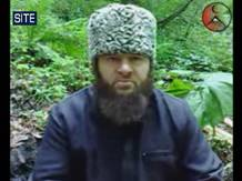 site-intel-group---6-24-08---kavkaz-umarov-interview