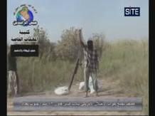 site-intel-group---11-26-08---ra-video-strike-south-baghdad