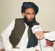 site-intel-group---10-10-08---ghowr-commander-int,-taliban-sumoud-28