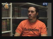 site-intel-group---9-3-08---yaqeen-hesbah-interview-detainee,-part-2