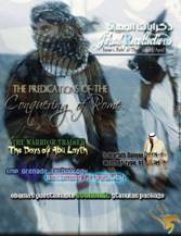 site-intel-group---4-6-09---al-fursan-magazine,-jihad-recollections-issue-1