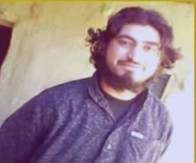 site-intel-group---1-22-09---turkish-martyr-abu-yusuf-afgh