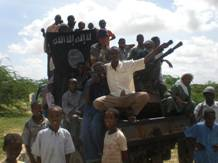 site-intel-group---7-16-09---jfm-four-sudan-somalia