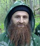 site-intel-group---3-11-09---chechen-commander-hamas-interview