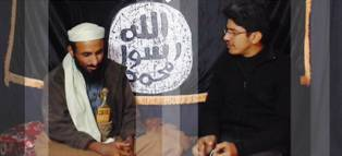 site-intel-group---5-11-09---aqap-interview-abu-baseer-updated-intro