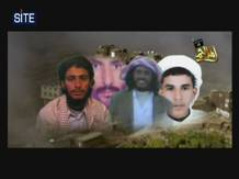 site-intel-group---5-20-09---aqap-video-rabish-just-punishment