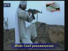 site-intel-group---5-20-09---bt-iju-video-abu-said-jalalabad