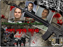 site-intel-group---11-24-09---am-english-support-nidal-hasan