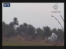site-intel-group---10-12-09---ar-video-bombing-vehicle-latifiyah