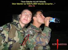site-intel-group---9-14-09---em-turkish-soldiers-service
