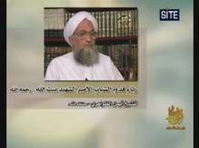 site-intel-group---9-28-09---sahab-zawahiri-audio-mehsud-eulogy