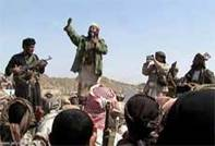 site-intel-group---2-12-10---somali-jfm-yemeni-tribes