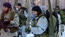site-intel-group---3-25-10---chechen-fighters-muslim-women-jihad