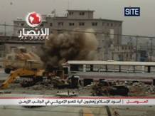 site-intel-group---5-19-10---aai-video-ied-us-mosul