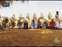site-intel-group---10-7-10---jfm-aqim-french-kidnap-advice