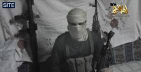 site-intel-group---2-1-11---aqap-video-death-traitors-2