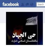 site-intel-group---2-15-11---snj-report-taliban-facebook-1
