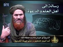 site-intel-group---2-7-11---aqim-audio-assim-scholars-preachers