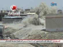 site-intel-group---3-2-11---aai-video-iraqi-mv-mosul