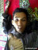 site-intel-group---4-20-11---busyro-indonesian-defend-cirebon-bomber
