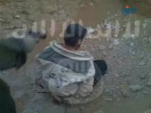 site-intel-group---4-26-11---jfm-isi-video-execution-anbar