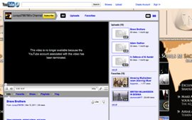 site-intel-group---4-28-11---jfm-youtube-strategies