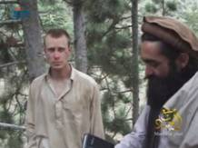 site-intel-group---5-4-11---at-mj-video-clip-bergdahl