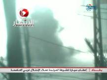 site-intel-group---6-27-11---aai-video-ied-iraqi-police-baghdad