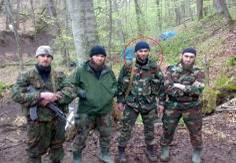 site-intel-group---9-20-11---jfm-revenge-chechen-murders