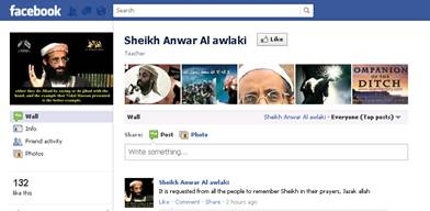 site-intel-group---9-30-11---snj-fb-awlaki-death-report