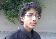 site-intel-group---10-17-11---reports-pics-awlaki-son-cousin