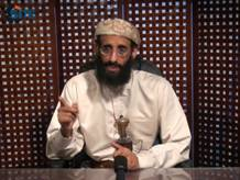 site-intel-group---10-19-11---awlaki-family-statement