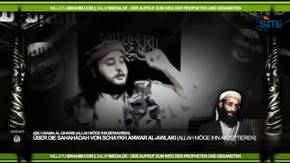 site-intel-group---11-16-11---mi-aug-awlaki-video