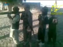 site-intel-group---12-28-11---jfm-video-little-taliban-paktika