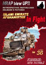 site-intel-group---1-4-12---in-fight-36