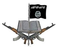 is fighters and supporters welcome boko haram pledge tout