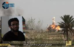 site-intel-group---3-28-15---is-anbar-photo-report-yabani-bridge-op