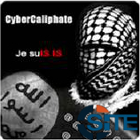 4 9 CyberCaliphate