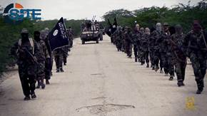 Shabaab Claims Killing Seven Kenyan Soldiers in Attack in Lamu