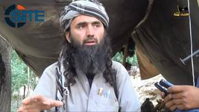 Jihadist Gives Account of Afghan Taliban Nearly Eliminating IMU Demands IS Address Happenings